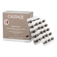 CAUDALIE VINEXPERT COM AL 30ML