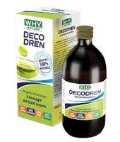 DECODREN 500ML