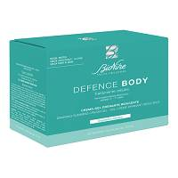 DEFENCE BODY TRATT CELLULITE