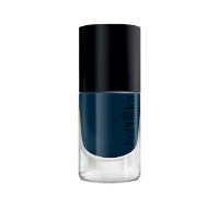EUPHIDRA SMALTO OCEAN 5ML