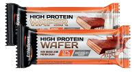HIGH PROTEIN WAFER BELGIAN CHO