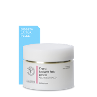 LFP CREMA IDRA FT RI A/ETA50ML