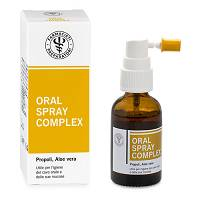 LFP ORALSPRAY FAMILY 30ML