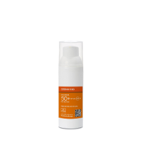 LFP SOL CREMA VISO COLOR 50+