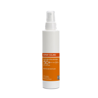 LFP SOL SPRAY CORPO 50+ 150ML