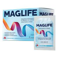 MAGLIFE 30BUST
