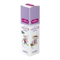 NEBIAL 3% SPRAY NASALE 100ML