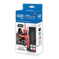ORALB POWER STAR WARS SPEC PAC