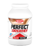PERFECT 100%WHEY CIOC COC 900G