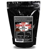 PERFECT WHEY BUSTE CACAO 500G