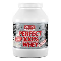 PERFECT WHEY GUSTO NEUTRO750ML