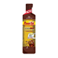 POWERBAR POWERGEL HYDRO MAX CO