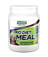 PRO DIET MEAL POLVERE 480G