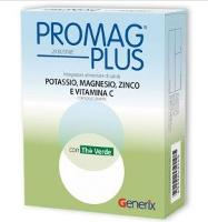 PROMAG PLUS 20BUST 4,7G