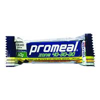 PROMEAL ZONE 403030 CRL/CACAO1