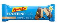 PROTEINPLUS LOW SUGAR VANIGLIA