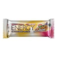 TECNICA ENERGY LONG ETICHSPORT