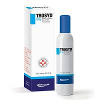 TROSYD*SPRAY CUT 30G 1%