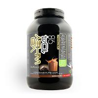 VB WHEY 104 OPTIPEP CIOCCOLATO