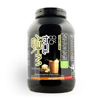 VB WHEY 104 OPTIPEP WAFER 900G