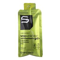 VO2 GEL 30ML LIME