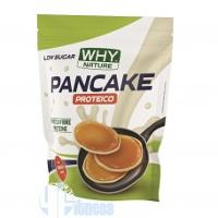 WHYNATURE LOW SUGAR 1000G