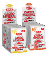 WHYSPORT CARBO MINERAL MON LIM