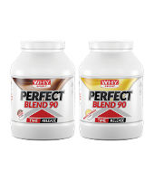 WHYSPORT PERFECT BLEND CACAO