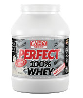 WHYSPORT PERFECT CIOCOCOCCO