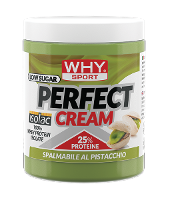 WHYSPORT PERFECT CREAM PISTACC