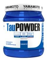 YAMA TAU-POWDER 300GR