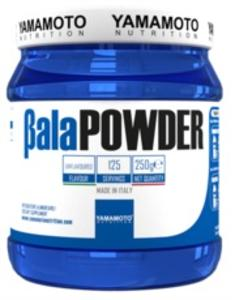 YAMA BETA ALA POWDER 250GR