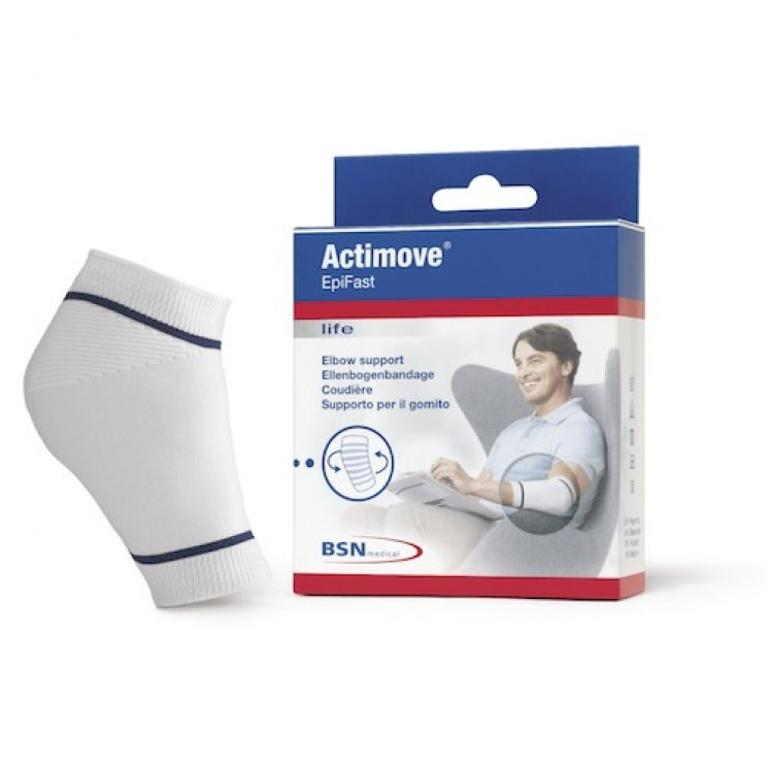 ACTIMOVE GOMIT EL XL